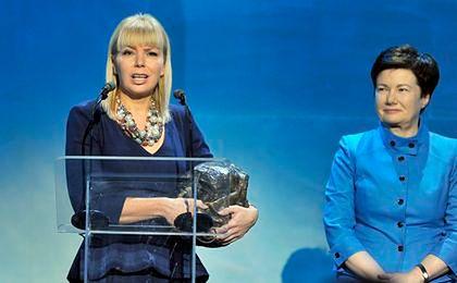 Bieńkowska: przez 25 lat udało się stworzyć stabilne ramy rozwoju