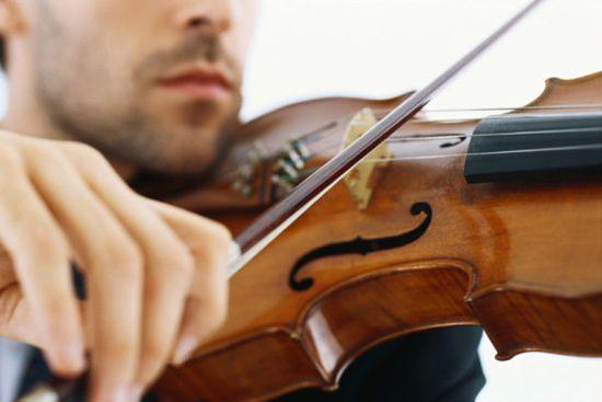 Muzycy dorabiają sprzątaniem i stróżowaniem