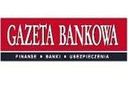 """""""Gazeta Bankowa"""" nagrodziła najlepsze firmy ubezpieczeniowe"""