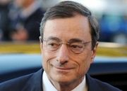 """""""Die Welt"""": EBC ma nadzorować banki w UE"""