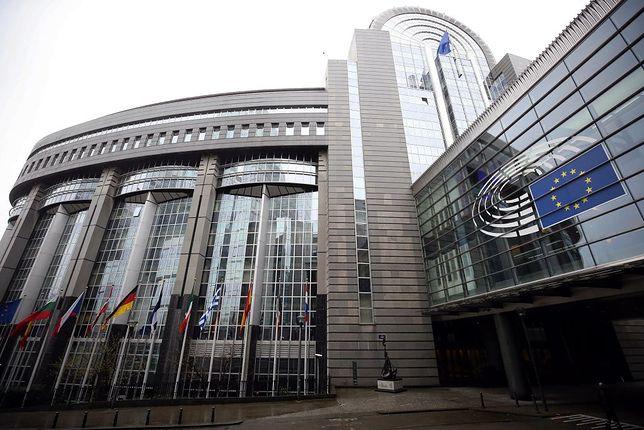 Wsparcie dla firm z funduszy unijnych dostępne od czwartku.