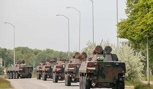 Druzgocący raport NIK. Chodzi o niezrealizowane projekty dla wojska (zdjęcie ilustracyjne)