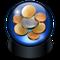 moneyGuru icon