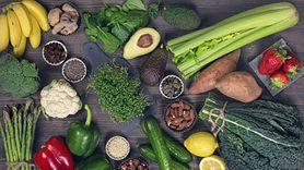 5 hollywoodzkich diet, które odradzają dietetycy (WIDEO)