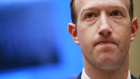 Zuckerberg chce kontroli totalnej. WhatsApp, Messenger i Instagram zostaną zintegrowane