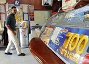 Nikt nie zgłosił się po astronomiczną wygraną na loterii