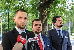 Młodzież Wszechpolska ma nowe władze