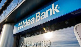 Idea Bank uspokaja: działamy bez zakłóceń