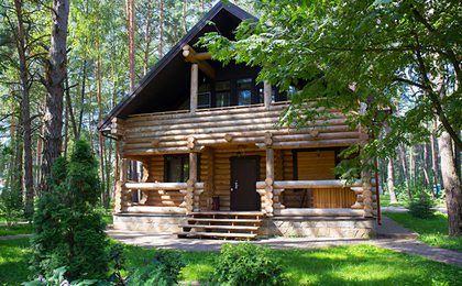 Właściciele domów boją się Lasów Państwowych