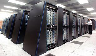 Polacy pracują nad budową superkomputera. Wykorzysta sztuczną inteligencję i zrozumie polski język