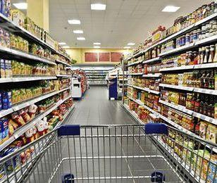 Konsumenci już nie szukają najtańszych produktów