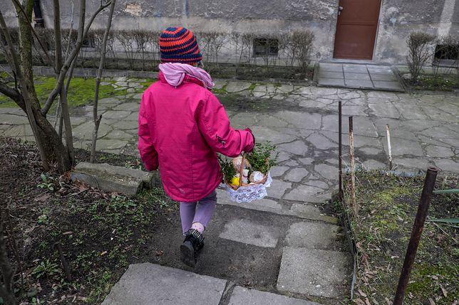 Koronawirus zmieni Wielkanoc. Tak będzie wyglądać w tym roku
