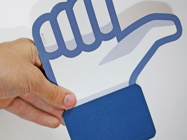 #dziejesienazywo: samodzielna naprawa samochodu, niebezpieczny Facebook i wakacyjne alternatywy dla Egiptu