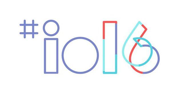 Google I/O 2016: oto najnowsze produkty Google'a!