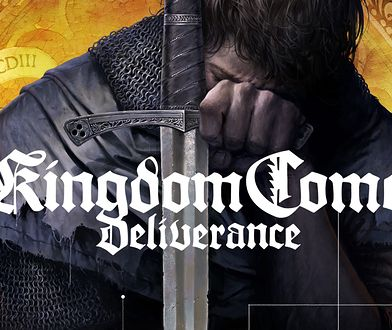 Kingdom Come: Deliverance za darmo na Steam.