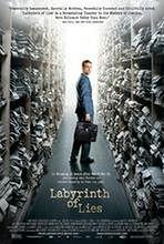 ''Labirynt kłamstw'': Niemcy wybrali już kandydata do Oscara
