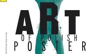 Art of polish poster