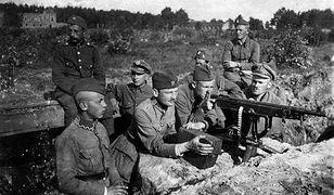 Gdyby nie Wincenty Witos... Dlaczego Piłsudski zostawił Polskę w najtrudniejszych chwilach?