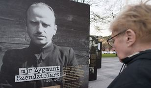 """To Radni PiS zaproponowali, by """"Łupaszka"""" został patronem ulicy"""