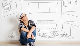 Odbiór mieszkania od dewelopera krok po kroku