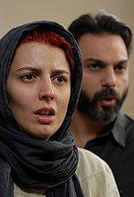 Oscary 2012: Poznaj konkurentów filmu ''W ciemności''