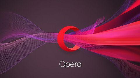 Opera 50: wbudowana ochrona przed stronami kopiącymi kryptowaluty