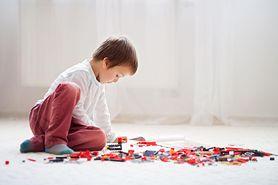Pokój dla chłopca - wskazówki, inspiracje, kolory, aranżacje