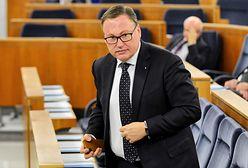 Wybory parlamentarne 2019. Grzegorz Bierecki z rekomendacją PiS? Twórca SKOK-ów wystartuje w wyborach
