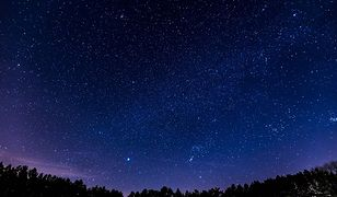Niezwykłe zjawisko w Kosmosie. Nowe odkrycie naukowców
