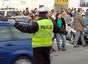 Poprawka do budżetu 2012 - dodatkowe 76 mln zł na podwyżki dla służb