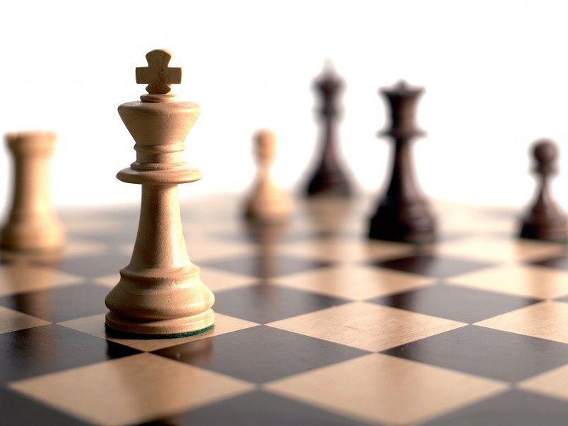 Najbardziej prestiżowe turnieje szachowe odbędą się w Warszawie