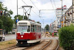 Warszawa. Ostatni weekend Warszawskich Linii Turystycznych