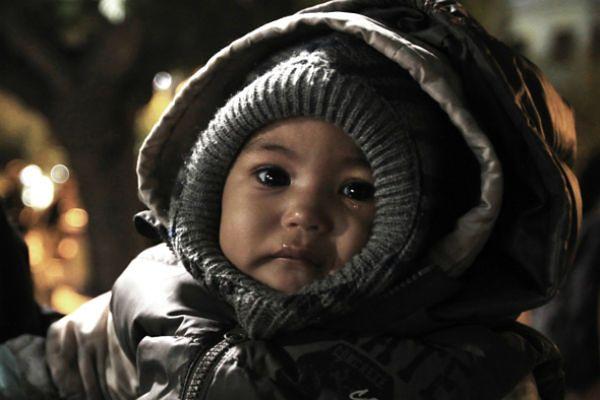 Od czasu opublikowania zdjęcia martwego chłopca z Syrii utonęło 77 dzieci
