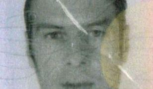 Tajemnicze zaginięcie mężczyzny w cieszyńskim DPS. Pomóż w poszukiwaniach Ryszarda Ficonia