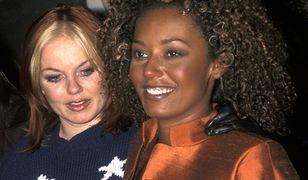 Mel B twierdzi, że miała romans z Geri Halliwell