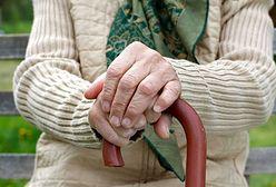 Poznań zapewni opiekę seniorom w ich własnych domach