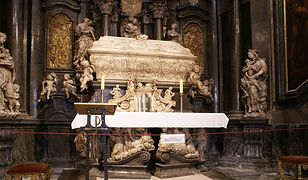 """Dominikanie apelują o odkrycie """"czarnych kart historii Kościoła"""""""