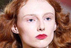 Usta po pocałunkach: najpiękniejszy trend na jesień