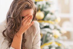 Słowna przemoc przy świątecznym stole. Otyli nie mają lekko