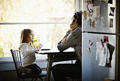 Jak rozmawiać z dziećmi o wirusie, kryzysie i wielkich zmianach?