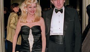 Wszystkie kobiety Donalda Trumpa. Czego nie mówi się o żonach prezydenta USA