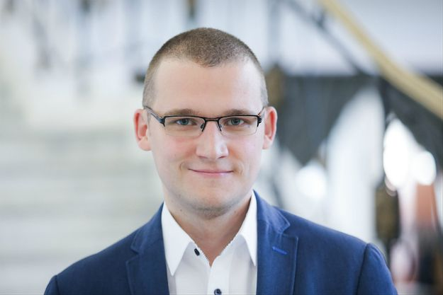 Paweł Szefernaker: w tym tygodniu spotkanie premier z wojewodami
