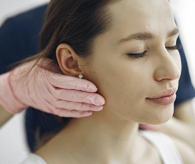 Mezoterapia mikroigłowa. Jakich efektów można się spodziewać i czy istnieją przeciwwskazania?