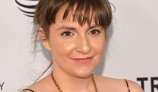 Aktorka przyznaje, że zmaga się z bolesną odmianą endometriozę.