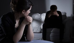 Jola jest w ciąży, a mąż ją zdradza. Zamierza napisać list do kochanki