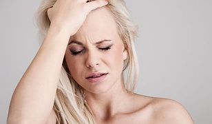 Czy psychika może powodować fizyczny ból?