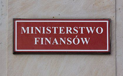 Ministerstwo Finansów upraszcza procedury podatkowe
