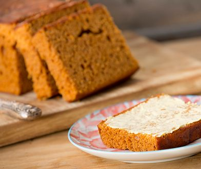 Ontbijtkoek jest bardzo popularny zwłaszcza w Holandii i Belgii