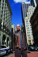 Bruce Willis porzuca Woody'ego Allena