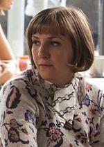 """""""Dziewczyny"""": 4. sezon hitu HBO już na DVD!"""